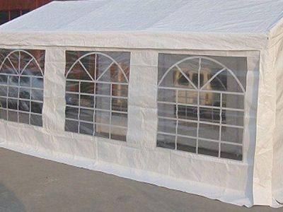 תמונה של אוהל אבלים